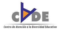 Centro de Atención a la Diversidad Educativa