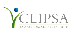 Clipsa Psicología y Fisioterapia