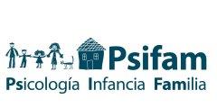 Psifam - Psicología, Infancia y Familia