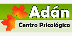 Adán Centro Psicologico