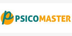 Psicólogos Madrid - Psicomaster, Psicólogos colegiados