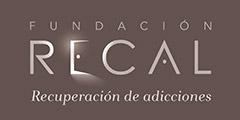 Fundación Recal: Clínica de tratamiento de adicciones