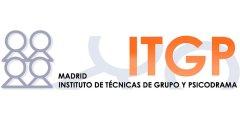 Instituto de Técnicas de Grupo y Psicodrama (ITGP)