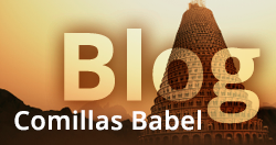Blog Comillas Babel