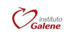 https://www.galene.es/