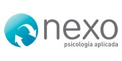 http://www.nexopsicologia.com/