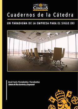 Investigacin cuaderno 10 etica fandeluxe Choice Image