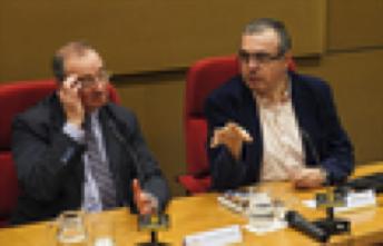 Institutos y ctedras eticadelasfinanzas el profesional fandeluxe Choice Image