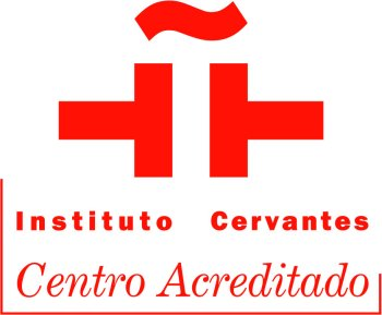cent iim Cervantes