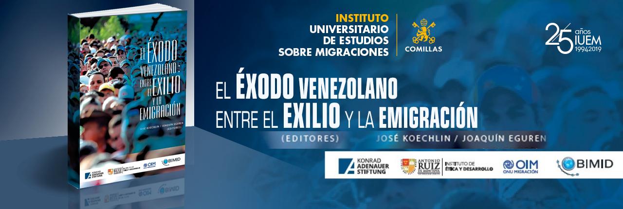 Acceso_publicacion_exodo_venezolano