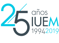 25 anniversary University Institute of Studies on Migration