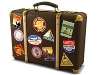 maleta becas internacional