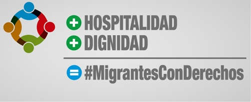migrantesconderechos