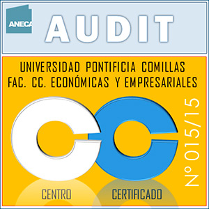 logo_audit_CCEE