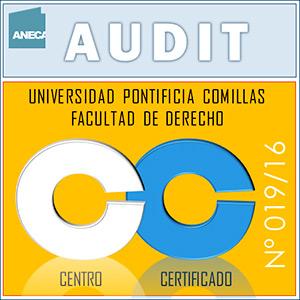 logo_audit_DERECHO