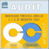 logo_audit_ICAI