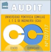 logo_audit_ICAI