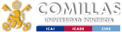 Universidad Jesuitas Pontificia Comillas