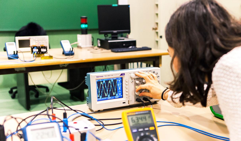 Doble Grado en Ingeniería en Tecnologías Industriales, y ...