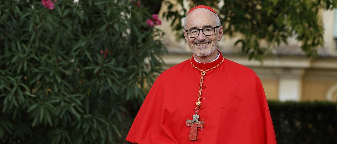 Cardenal Czerny