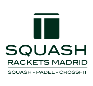 Rackets Madrid