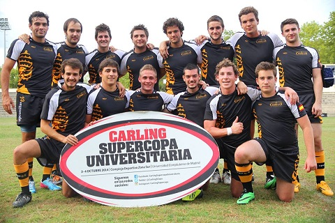 rugby comillas web