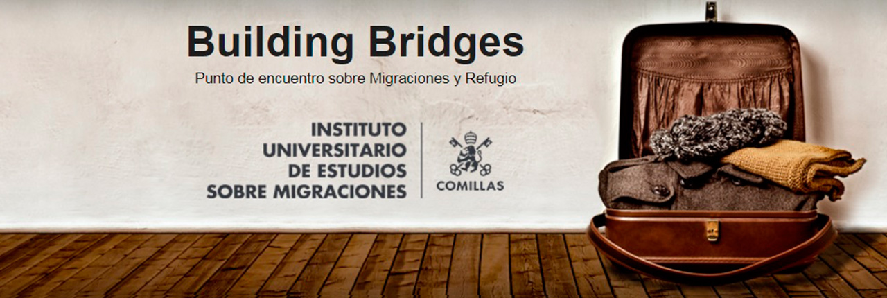 Building_Bridges_