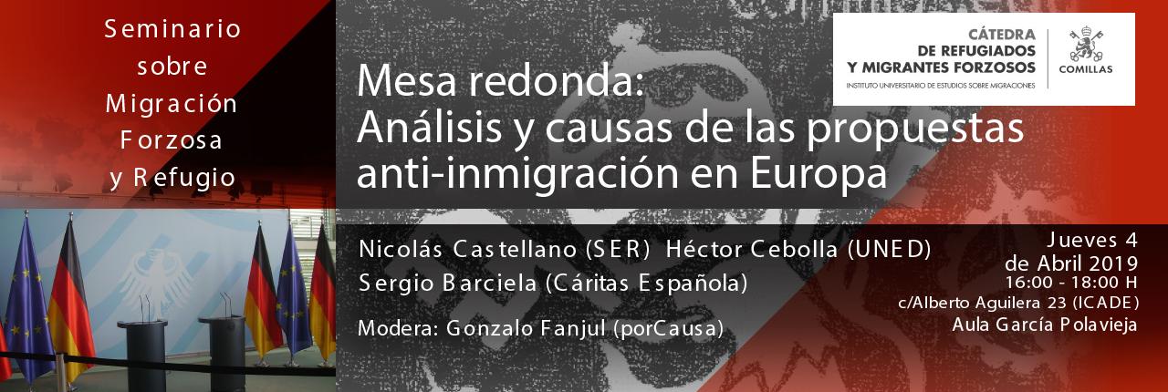 anti_migracion