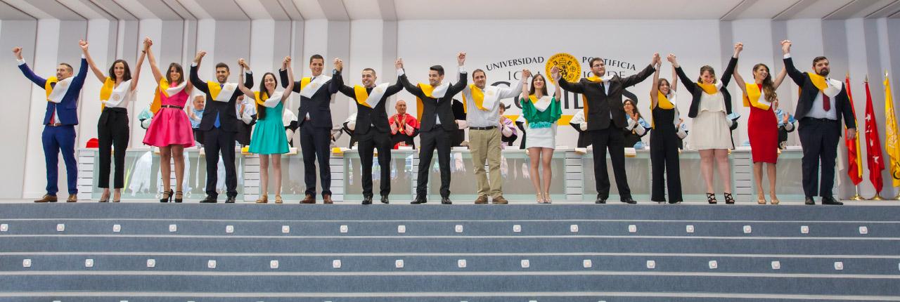 Graduaciones17