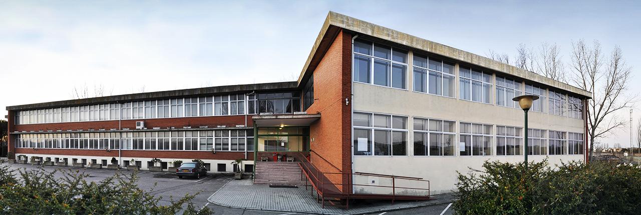 inea-edificio