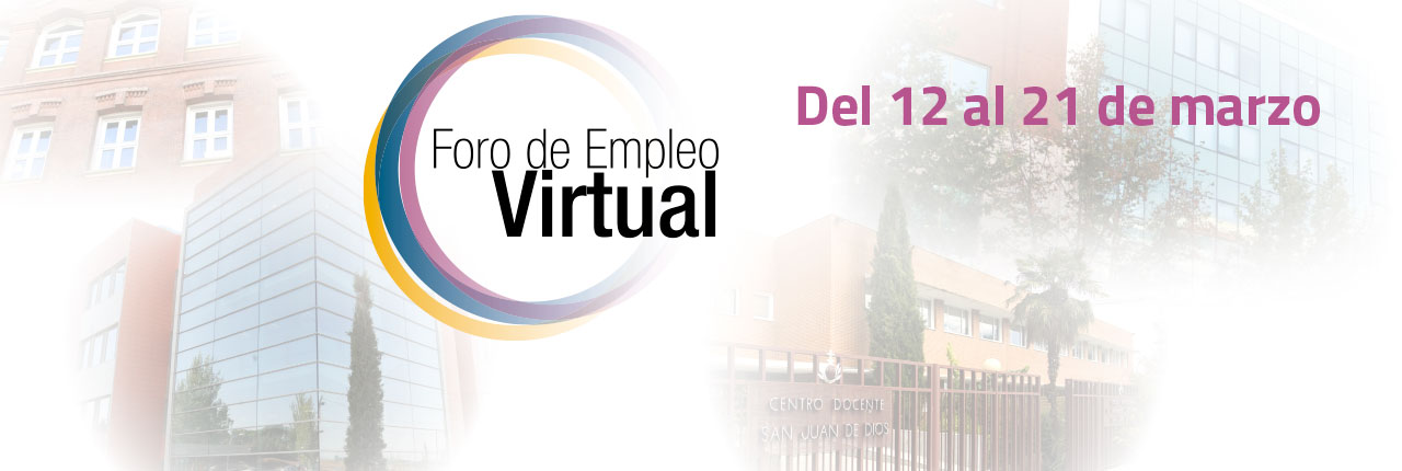slider-foro-virtual-empleo