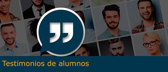 Slider alumni01