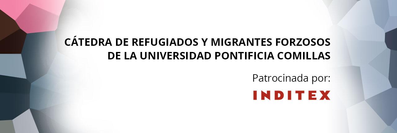 4catedra_migrantes_logo_inditex