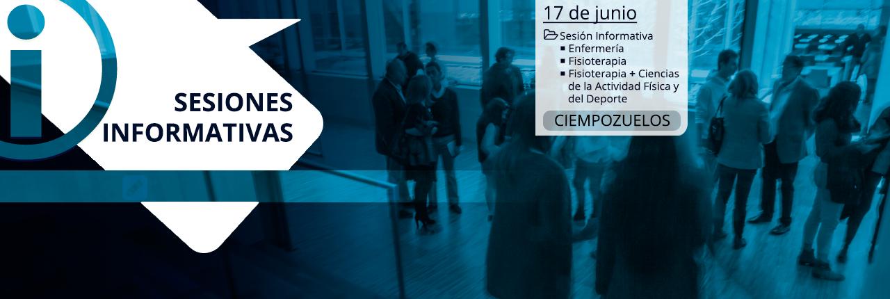 sesiones_informativas_3