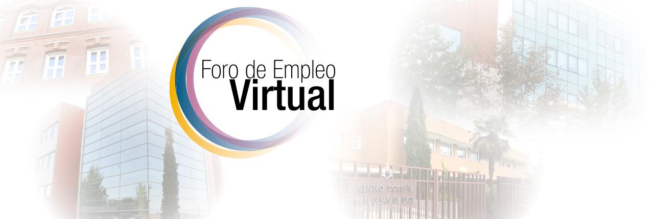 slider-foro-virtual-empleo_
