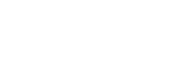 Universidad jesuitas Comillas